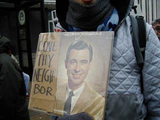 In memoriam: Mr Roge...