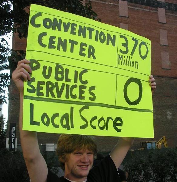 Local Score...