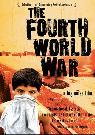 Fourth World War showing in Morgantown