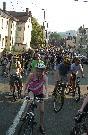 Bikefest / June Critical Mass