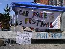 Carfree Day 2005 Photos