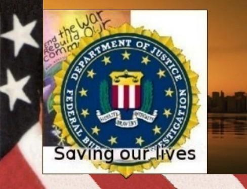 Pro-TMC and Pro-FBI ...