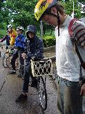 Pittsburgh's Ride of Silence