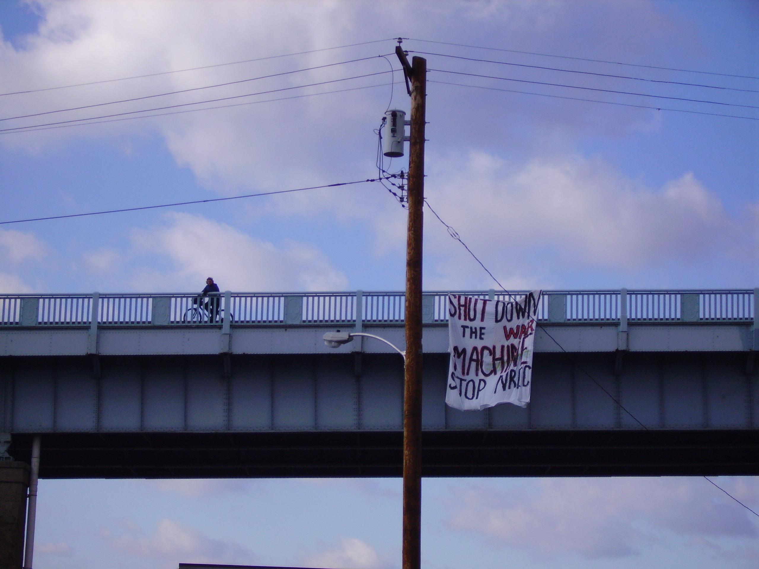 Imgp 40th St Bridge Pittsburgh