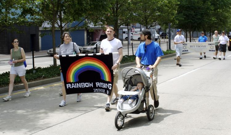 Rainbow Rising and B...
