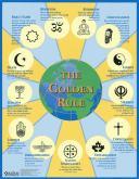Golden_Rule