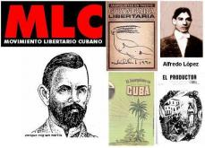 ALB interviews the Cuban Libertarian Movement
