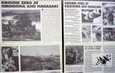Remembering Nagasaki