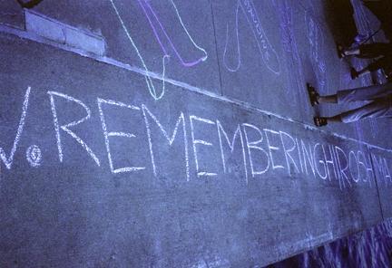 Remembering Hiroshim...