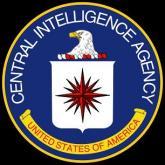 Periodismo cooptado por la CIA