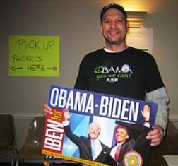 W PA Obama 'Labor Wa...