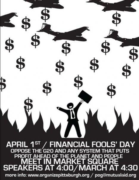 Financial Fools Day-...