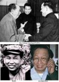 The Communist Party of the Philippines and the Khmer Rouge