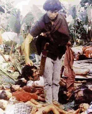 Digos Massacre Remem...