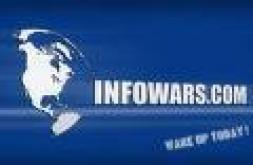 Military attempts to frame Alex Jones' Infowars.com reporters for terrorism at G-20