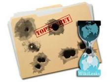 Escándalo en Paraguay por filtraciones de Wikileaks: Fernando Lugo agente de EEUU