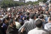 Mubarak has fallen, Capitalism remains