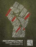 Thousands Headed to NYC for Wall Street Occupation
