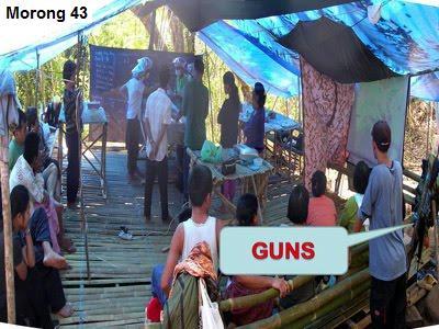 Philippines: Promoti...