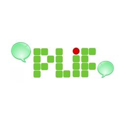 SOCIAL NETWORK PLIF....