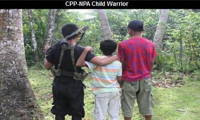 CPP NPA NDF...