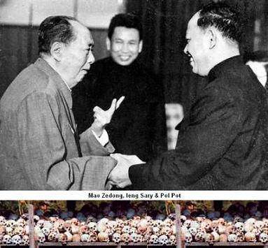 Maoist Theory and Pr...