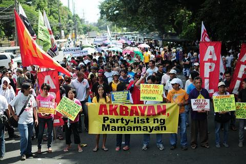 Philippines: Let's...