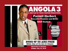Reforming Prison's Harshest Tactic –The Angola 3 case may help change the...
