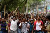 Slaughter of Proletarians in Bangladesh:  Capitalism is the Assassin!