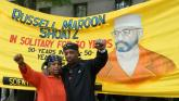 Russell 'Maroon' Shoatz Files Lawsuit Protesting 22 Straight Years in Solitary Confine