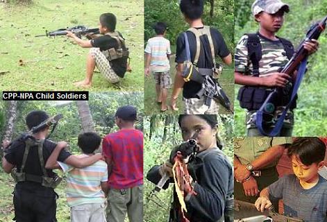 Philippines - NDFP s...