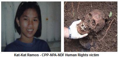 "Philippine ""Nat..."