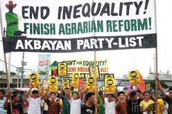 On Philippine President Aquino's Midterm Year